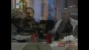 Dimitris Mitropanos - An Me Agapas -