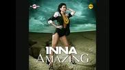 Inna - Amazing (sub)