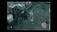 Assassins Creed 2 Gameplay 1