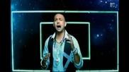 Sean Paul - So Finе (официално видео добро качествено)