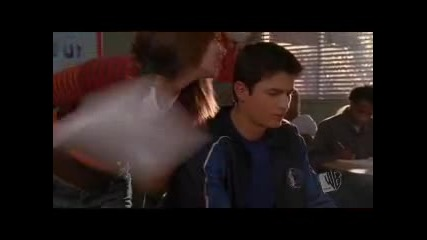Oth - Season 1 misic video