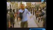 Hussien Eljasmy - - Bahebek Wahashtiny