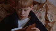 Home alone 2 / Сам в къщи 2 (1992) - Целия Филм с Бг Аудио