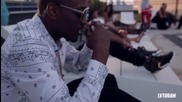 Jeremih Feat. Chi Hoover - She Know It