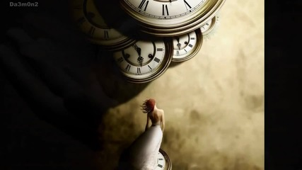 Andain - Time