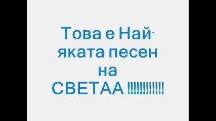 @d@e@n@i@s@c@h@y@