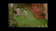 Музика От Съвременни Индийски Филми ІII