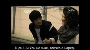 [bg sub] Reply 1997 ep 2 2012