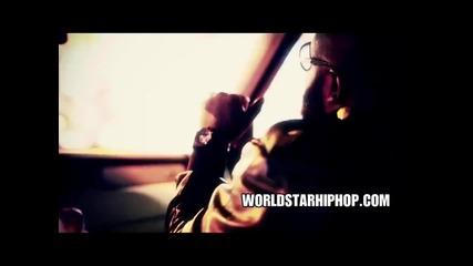 Надъхваща! Bugatti Boyz - Another One ( Официално видео Hd )