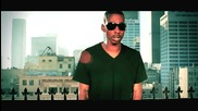 Skee. T V pres. Jay Killa - You Know You Wanna[ Official Music Video H D ]