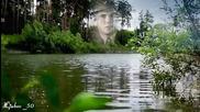 Арина Жданова - Отец