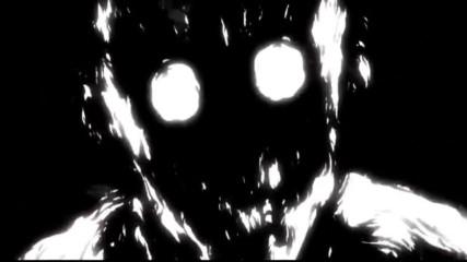 Класация Топ 10 най-бясните герои от анимета