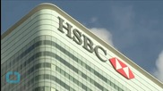 HSBC Staff Sacked Over Mock ISIS Beheading Video