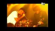 Limp Bizkit - Full Nelson (live at Finsbury Park | London 2003) Official Pro Shot
