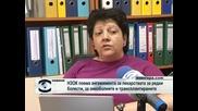 Здравната каса поема ангажимента за лекарствата за редки болести, онкоболните и трансплантираните (видео)