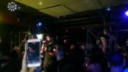 Фики - Йовано йованке(live от Club 33 04.02.2017) - By Planetcho