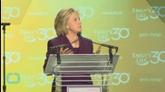 State Dept. Plans Release of Clinton Emails By Next January