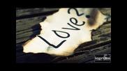 Cobrizzle - За тебе аз живея. (h)