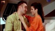 Райна и Константин - Ти си ми всичко (official video)