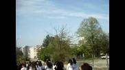 Пги - Рз - 2009