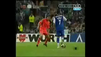Футболните Крале 2008 (част 2)
