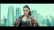 ♫ Yellow Claw - Till It Hurts Ft. Ayden ( Official Video) превод & текст