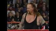 Wwf.raw.is.war.01.15.2001