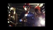 Устата Cuba Libre Тhe Official Video