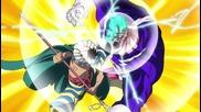 [ Bg Subs ] One Piece - 710