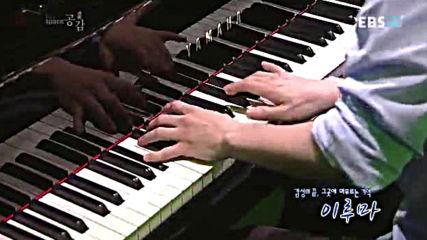Maybe - love - Yiruma