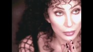 cher real love