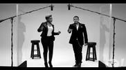 Mary J. Blige ft. Jay Sean - Each Tear ( High Quality )