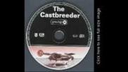 The Prodigy - Castbreeder