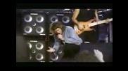 Bon Jovi - Always (live)