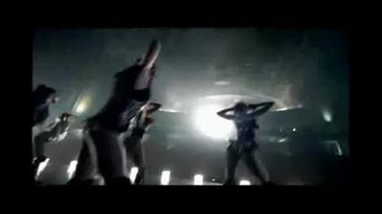 Pcd - Bottle Pop Official Video Sneak Peak