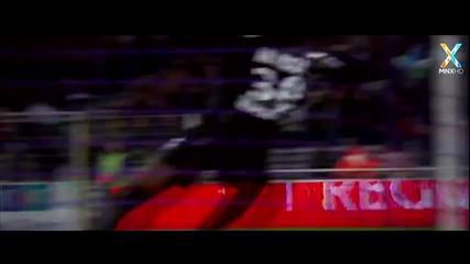James Rodriguez - Phenomenal Talent - Skills Goals Assists