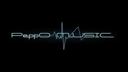 Peppo ft Phony P - Твоето име