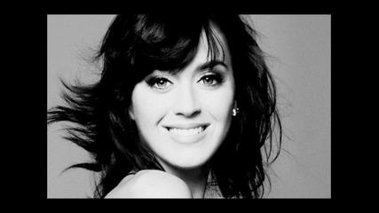 Katy Perry- Wide Awake/new/