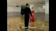 Hilton basic tango