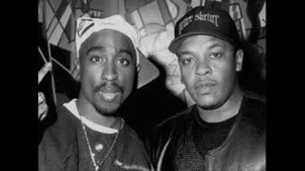 Топ 10 Хип-хоп песни на всички времена