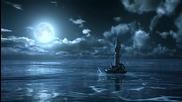 1. Приключенията на Сами * Бг Аудио (2010) Sammy's Adventures: The Secret Passage [ H D ]
