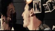 Gioeli - Castronovo - Through ( Official Music Video)