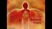 Engelbert Humperdinck - Answered Prayers