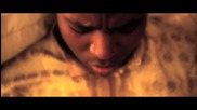 Страхотeнo френскo ! ! « • Thug Mariage • » H D [1080ph] ( Official Video ) Rohff feat. Indila