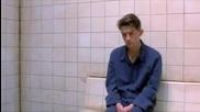 1984 - Eurythmics Ministry Of Love
