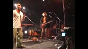 Band Of Gnawa - Gallows Pole