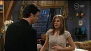 Friends S03-e19 Bg-audio