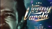 Verny Varela Feat Monoxido - Cosas