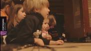 09. Приказки за Пиано / Джон Уилямс: Тема на Хедиуг от филма Хари Потър