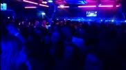 Dado Polumenta - (LIVE) - Club Tiffany 26.02.2011. (818)